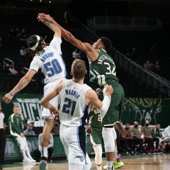 Game Recap: Bucks 114 - Magic 102 | 05.11.21