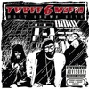 Hypnotize Cash Money (feat. Hot Boyz, BG, Juvenile & Big Tymers)