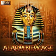 Bfaldi - Alarm New Age