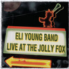 When it Rains (Live at the Jolly Fox)