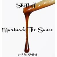 Miranate The Sauce prod by ShoNuff