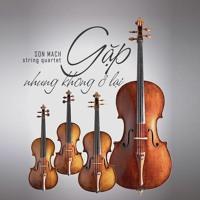 Gặp Nhưng Không Ở Lại (string quartet)