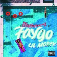 Lil Mosey - Blueberry Faygo (official instrumental)