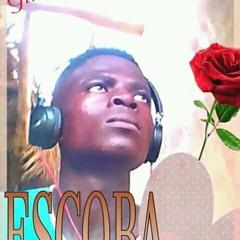 Saifpha - Show The Way (Prod By ES)