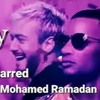 Download Mohamed Ramadan & Saad Lamjarred - Ensay  محمد رمضان وسعد المجرد - إنس Mp3