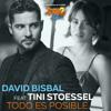 """Todo Es Posible (Tema Principal De La Película """"Tadeo Jones 2 El Secreto Del Rey Midas"""") [feat. Tini Stoessel]"""