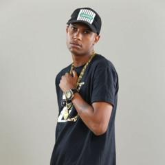 MC CYCLOPE MC MAGRINHO MC JAJAU - DE GLOCK NA CINTA PRA ELA E DETALHE - DJ DG DO RB , DJ LEO LG