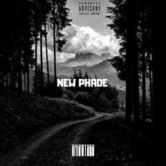 New Phade