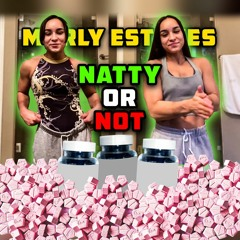 MORE 14 YEAR OLDS ON THE SAUZULE!? - Marly Esteves Natty Or Not