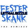 Fester Skank (Preditah Remix) [feat. Diztortion]