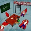 Download LAZY BONEZ (PROD. SINGE) Mp3