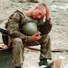 Episode 160 - The First Chechen War Part 2: So You've Accidentally Killed Your Own Conscripts
