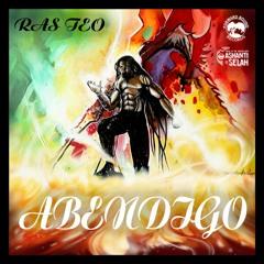 FBR7002 - 'Abendigo' - Ras Teo [Sample]