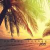 Ibiza Summer Dance
