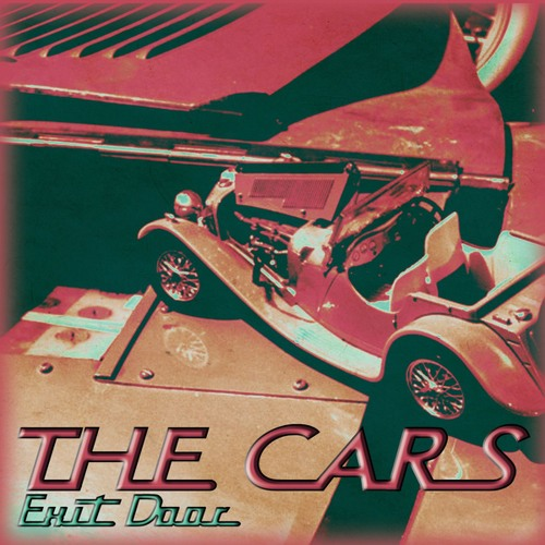 Everything You Say Live Missouri Dec 1987 By The Cars Free Listening On Soundcloud