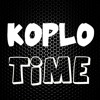 Download Isak Danielson - Always ( Dangdut Koplo Version ) by Koplo Time Mp3