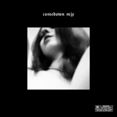 comedown mix