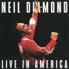Crunchy Granola Suite (Live At Oakland Coliseum / 1992)