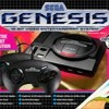 Download If Playboi Carti's Cancun Was On The Sega Genesis (FULL VERSION) Mp3