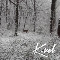 K-rol - Winterdeep21