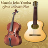 Great Miracles Choir Mucalo Icha Yemba, Pt. 8