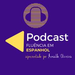 Episódio 015 - Cómo mejorar la comprensión auditiva (made with Spreaker)