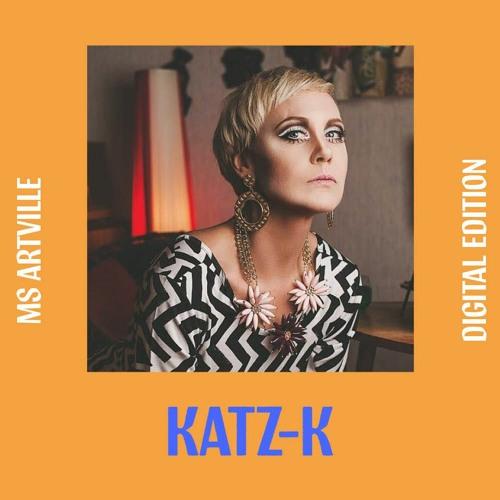 KATZ-K til MS ARTVILLE 2020