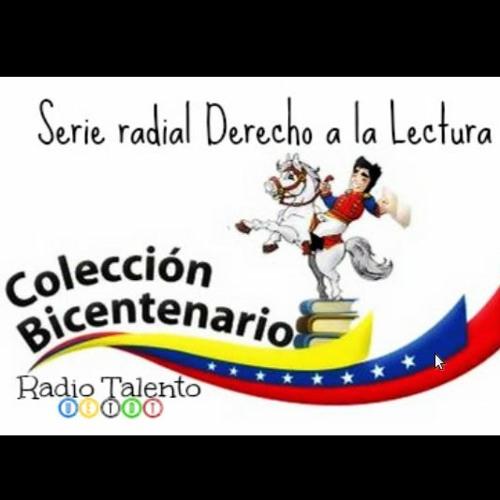 Derecho A La Lectura 19 Fábula El Labrador Y El Árbol Radio Talento UETDT Y EB Simón Bolívar