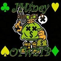 JM$ney - OTW2TB feat. A.E.D (Prod. AngelLaCencia).m4a