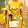 Download [PDF/ePub] Download A Woman of Intelligence by Karin Tanabe audiobook mp3 Mp3
