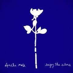 Depeche Mode Enjoy The Silence Ian Hadassi Remix
