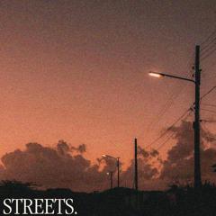 Streets (Veeluminati Remix) - Doja Cat