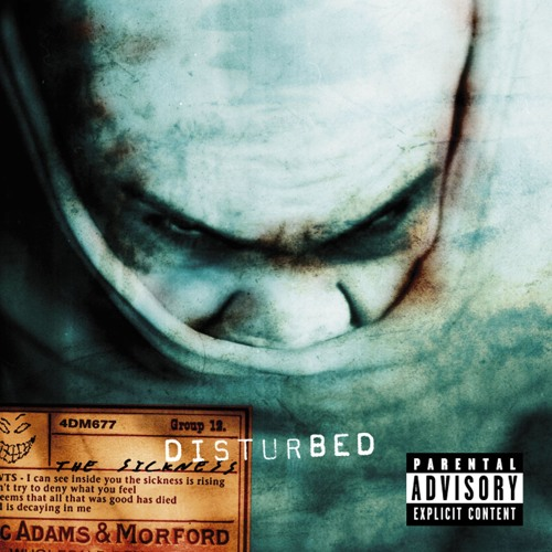 Download Down With the Sickness