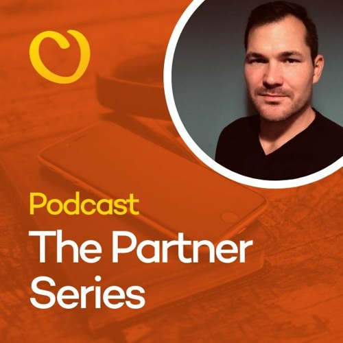 The Partner Series Ep 12: Josef Lapka From Mews Systems