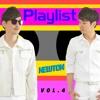 Download #댄스팝 I 가벼운 홈파티에 딱!!! 플레이리스트 Vol.4 I DancePop Playlist Vol.4 by Newton [Buy = Free DL] Mp3