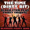 Download The Time (Dirty Bit) (Black Eyed Peas Party Tribute) Mp3