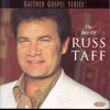 Praise The Lord (The Best Of Russ Taff Version)