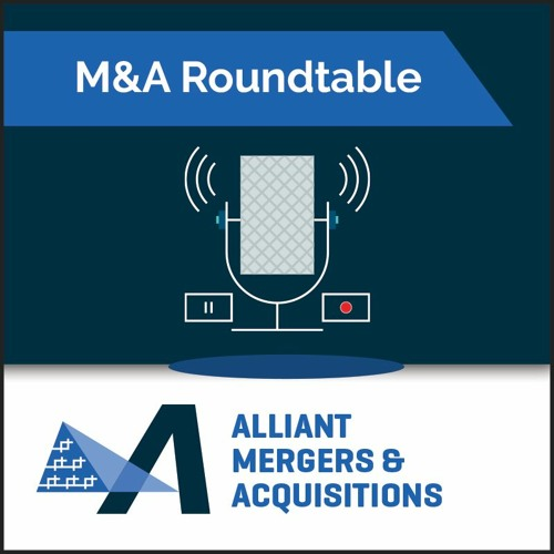 M&A Roundtable