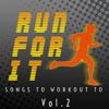 Seven Nation Army (Workout Mix 135bpm)