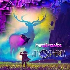 Atmospherica