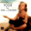 Life With Yoga - Music for Sleeping Newborn Babies