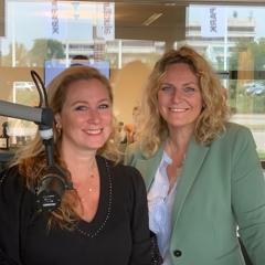 Lisa van Noorden (Versdenkers) deel 2 - Let's Talk Business 24 september 2021