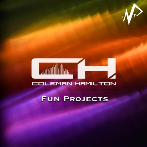 Coleman Hamilton - Fun Project 3 [Free Download]