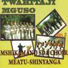 Twasafiri