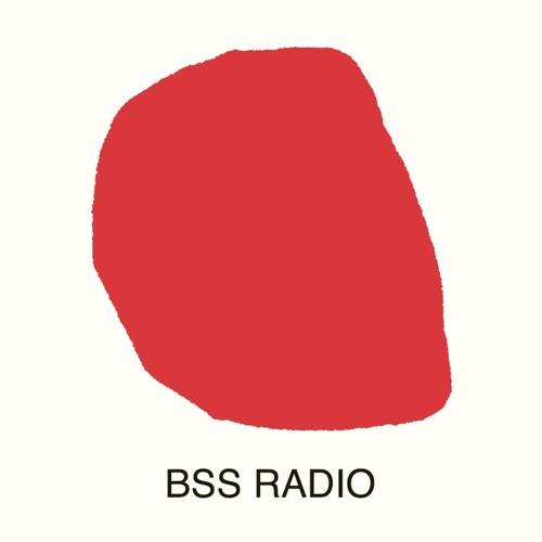 BSS Radio •