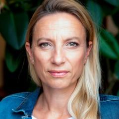Landesrätin Dr. Juliane Bogner-Strauß