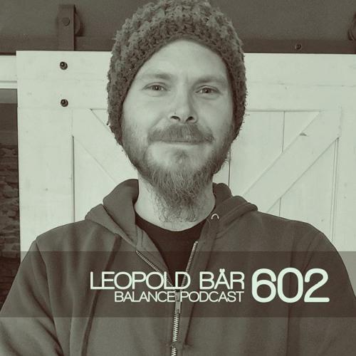 BFMP #602   Leopold Bär   05.06.2021