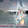Download SoundFactory_Febrero 2020 Mp3