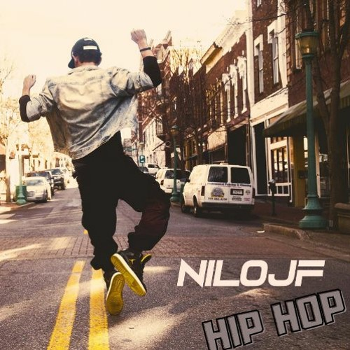 Hip Track Hop