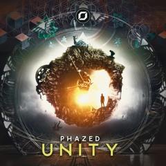 PhaZed - Unity